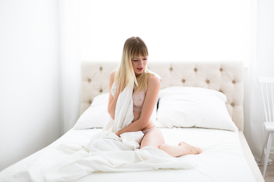 tipps boudoirshooting