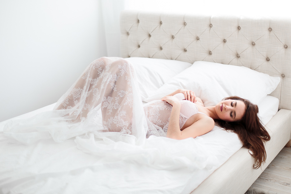 boudoirshooting leipzig